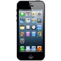 Apple iPhone 5, 5S, SE lisätarvikkeet