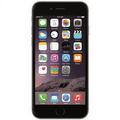 Apple iPhone 6/6s lisätarvikkeet