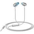 Huawei kuulokkeet