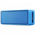 Huawei Bluetooth-kaiuttimet ja Honor-kaiuttimet