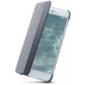 Huawei suojalaukut- ja kuoret