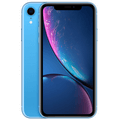 Apple iPhone XR tarvikkeet