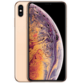 Apple iPhone XS Max tarvikkeet