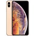 Apple iPhone XS Max tarvikkeet