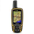 Garmin käsi-GPS