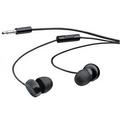 Nokia kuulokkeet