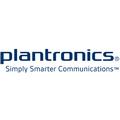 Plantronics-kuulokkeet