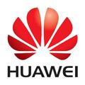 Huawei-puhelimet